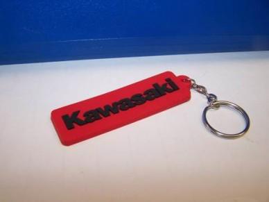 Klíčenka Kawasaki