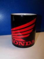 Hrnek s logem Honda