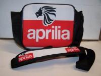 Moto brašna Aprilia