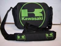 Moto brašna Kawasaki