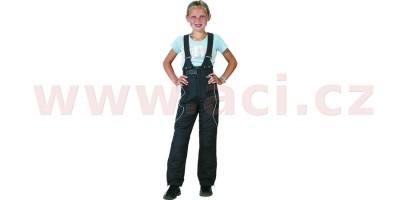 Kalhoty - Dětské