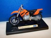 KTM 450 SX Racing