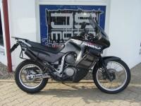 Honda XL 600 V Transalp - prodáno