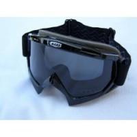 Brýle MAXX motocros
