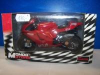 Ducati Alice 65