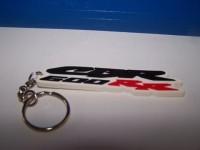 Klíčenka Honda CBR 600 RR