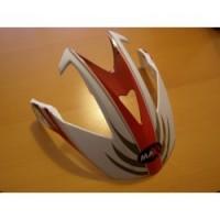 KŠILT MAXX pro helmu enduro XP14A