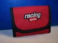 Peněženka Aprilia racing
