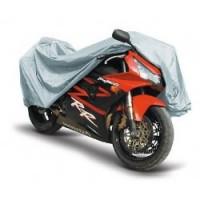 PLACHTA MAXX motocykl