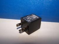Přerušovač blinkrů LED