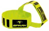 Reflexní pásek Spark