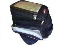 Tank ruksak magnetický Maxx