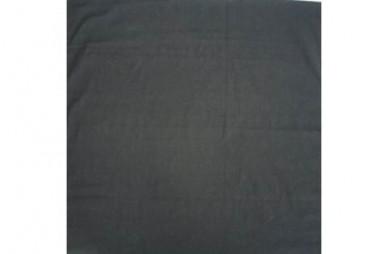 Šátek černý