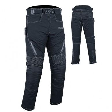 Kalhoty Atrox NF 2610