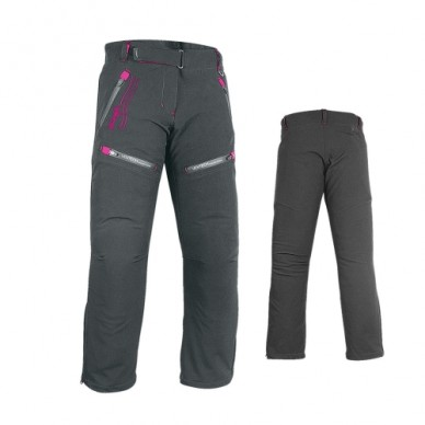 Kalhoty Atrox NF 2870