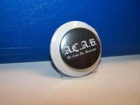 Odznak A.C.A.B