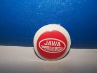 Odznak Jawa
