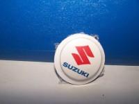 Odznak Suzuki