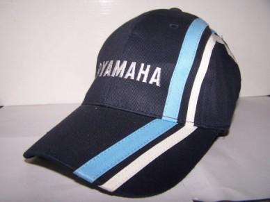 Kšiltovka Yamaha