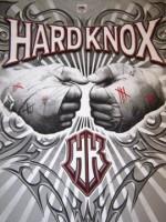 Triko Tobex Hard Knox