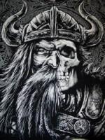 Triko Tobex  Viking