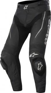 Moto-kalhoty