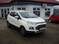 Ford EcoSport 1.5i