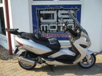Malaguti Madison RS 250