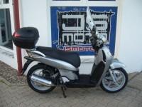 Honda SH 150 i.