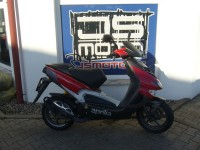 Aprilia SR 50 Sport Pro