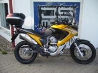 Honda XL 700 VA Transalp ABS