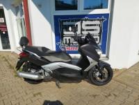 Yamaha X-Max 250i  Sport