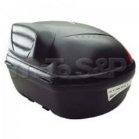 Opěrka E84  GIVI pro kufr E 450 Simply
