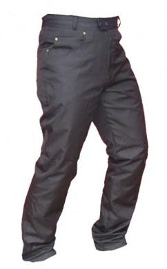 Kalhoty Spark Jeans
