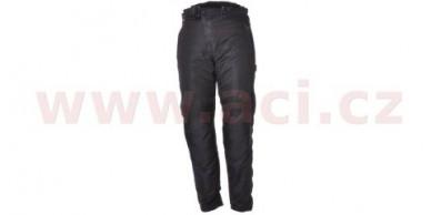 Kalhoty Textile