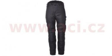 Kalhoty Kodra - zkrácené