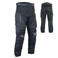 Kalhoty Maxx NF 7202