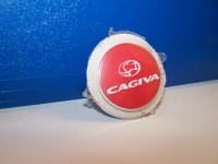 Odznak Cagiva