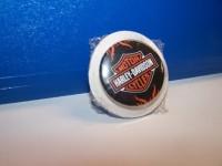Odznak Harley-Davidson motorcycles
