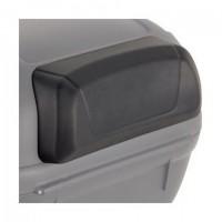 Opěrka pro kufr MAXX 30ltr
