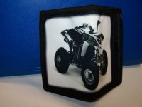 Peněženka ATV