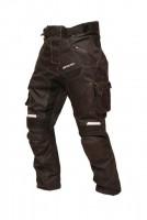 Kalhoty Spark Pero