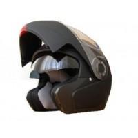 Přilba MAXX H910