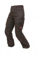 Kalhoty Spark Stream