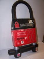 Zámek MAGNUM UL1